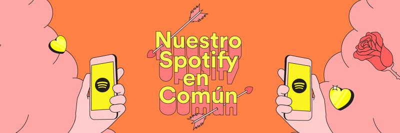 Spotify te ayuda a descubrir cuánta música tienes en común con tu pareja - covers-san-valentin-ene-02-01-01-800x267