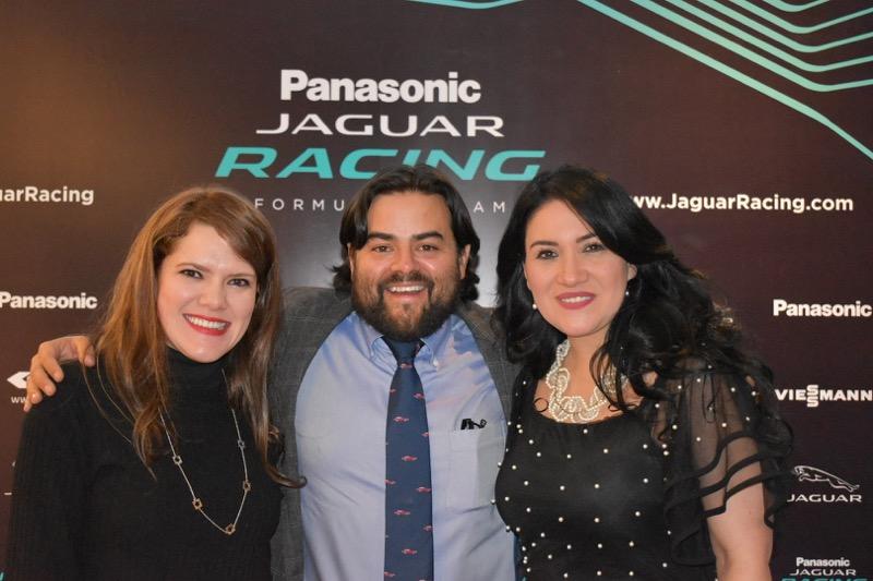 La Residencia Británica en México, recibe al equipo Panasonic Jaguar Racing - equipo-panasonic-jaguar-racing_1