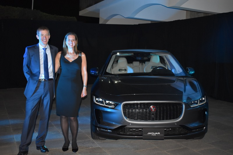 La Residencia Británica en México, recibe al equipo Panasonic Jaguar Racing - equipo-panasonic-jaguar-racing_10