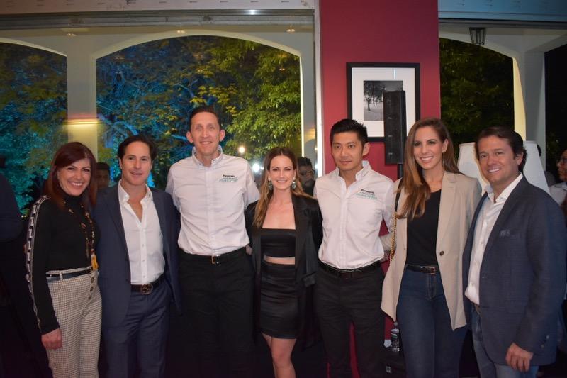 La Residencia Británica en México, recibe al equipo Panasonic Jaguar Racing - equipo-panasonic-jaguar-racing_7