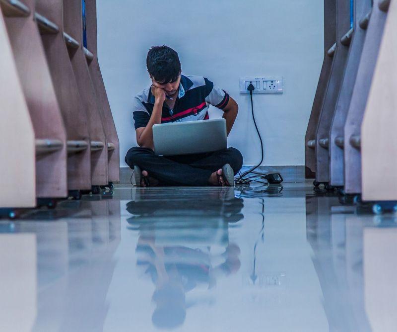 Internet de banda ancha, el próximo gran desafío educativo en México - internet-de-banda-ancha_1