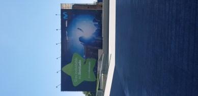 Telefónica Movistar anuncia alianza con Arena Ciudad de México - movistar-y-arena-ciudad-de-mexico_3