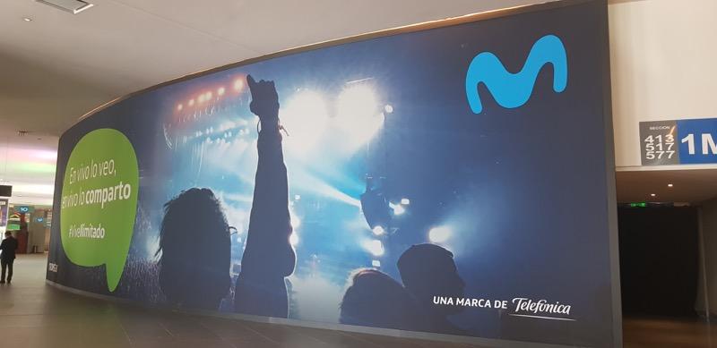 Telefónica Movistar anuncia alianza con Arena Ciudad de México - movistar-y-arena-ciudad-de-mexico_4