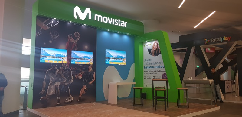 Telefónica Movistar anuncia alianza con Arena Ciudad de México - movistar-y-arena-ciudad-de-mexico_5