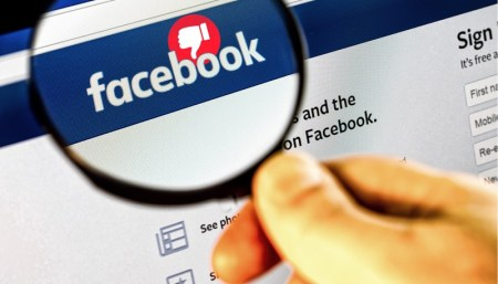 Ahora es posible detectar perfiles falsos en Facebook gracias a aplicación de politécnicos