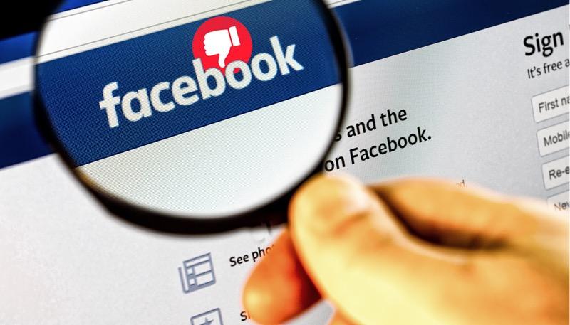 Ahora es posible detectar perfiles falsos en Facebook gracias a aplicación de politécnicos - perfiles-falsos-en-facebook