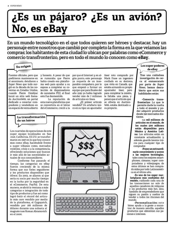 GEEK WEEK de eBay tiene como misión que adquieras la mejor tecnología de todo el mundo - periodico_enviodigital_pages-to-jpg-0002