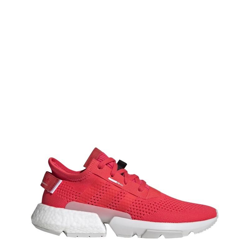 Feel the Love con adidas Originals - pod_system_3_adidas-originals