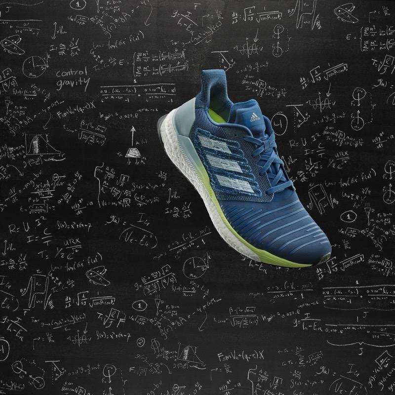 adidas SOLARBOOST, una silueta de running impulsado por la ciencia espacial - ss19_solarboost_image_product_male_beauty_1_-0002_v3_final_pr