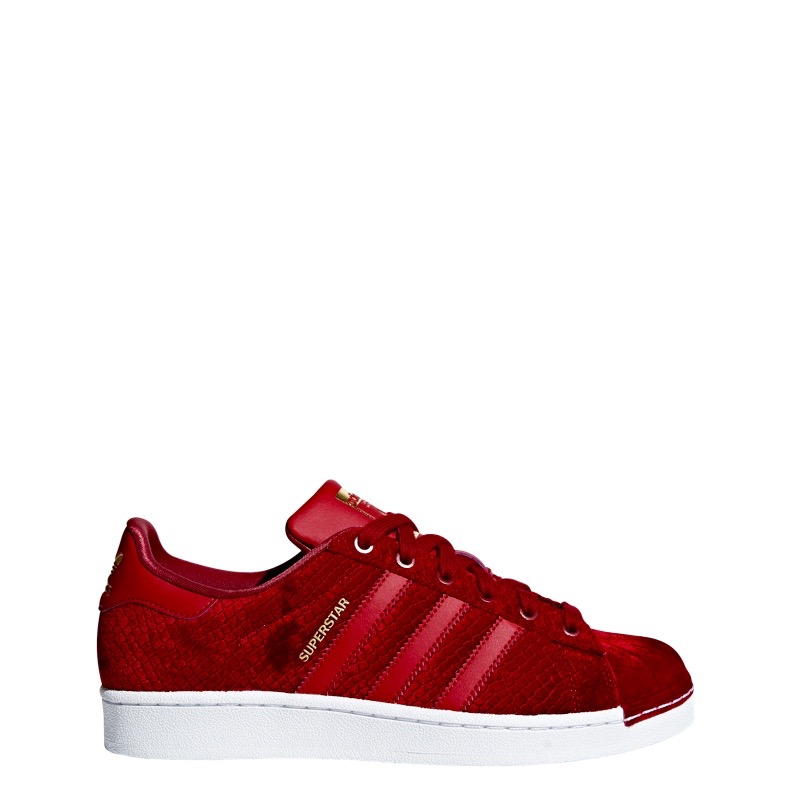 Feel the Love con adidas Originals - superstar_adidas-originals
