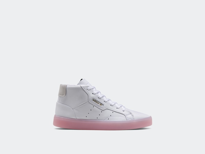 adidas Originals presenta Sleek, una silueta exclusiva para mujer ¡celebra la femineidad! - adidas-originals-sleek_4-800x600