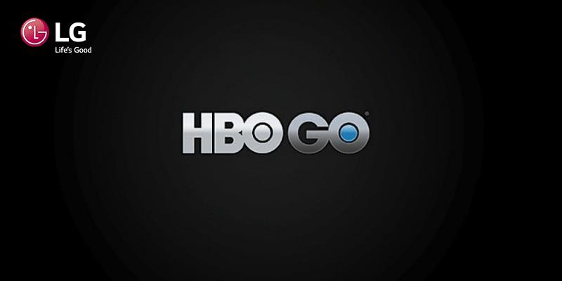 Ahora los televisores LG contarán con la app de HBO GO - aplicacion-hbo-go-televisores-lg-tecnologia-webadictos