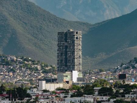 Las 10 ciudades de México más caras en dólares