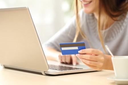 10 recomendaciones para un consumo online responsable