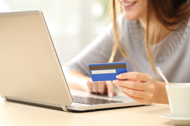10 recomendaciones para un consumo online responsable - consumo-online-responsable-800x534