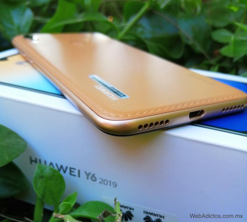 Nuevo Huawei Y6 2019 ¡conoce sus características y precio! - entrada-y6-2019-webadictos-800x720