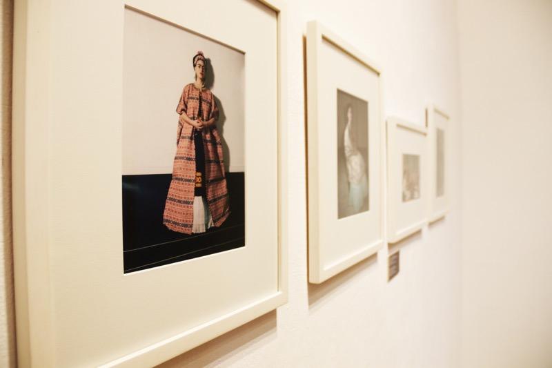 Conmemora este Día Internacional de la Mujer viajando como estas icónicas mujeres mexicanas - frida-kahlo-museum-1