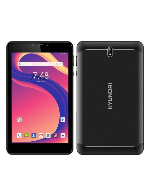 Hyundai Technology lanza su segunda generación de Tablets - hyudai-koral-7xl-webadictos