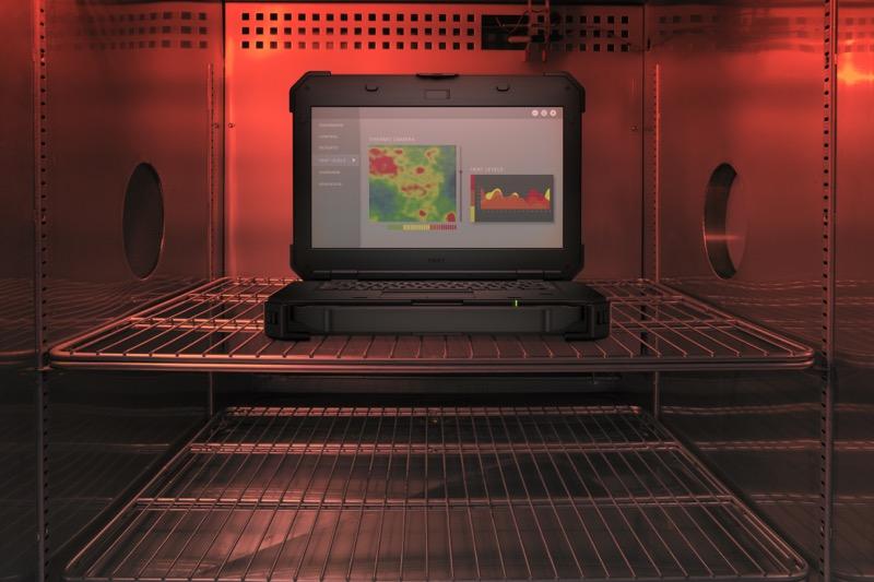 Lanzamiento de la nueva familia de computadoras portátiles Dell Latitude Rugged - la7424t_dell-latitude-rugged-800x533