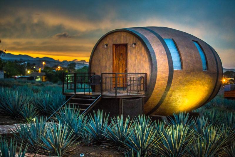 10 Pueblos Mágicos favoritos para 2019 - matices-hotel-de-barricas-tequila