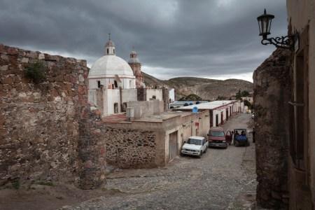 Las prefencias de hospedaje de los mexicanos cuando viajan a Pueblos Mágicos