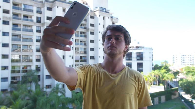 Motorola y Discovery presentan The Disconnected Challenge - the-disconnected-challenge-06