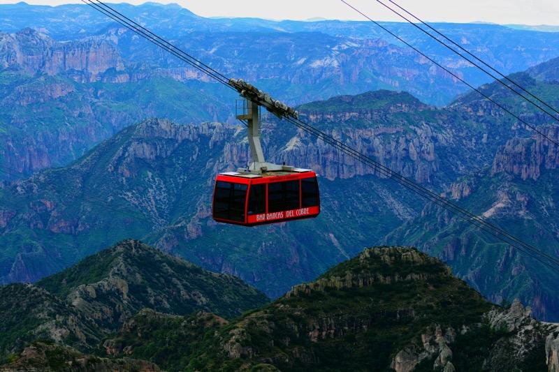 8 destinos clave en México para hacer turismo de aventura - turismo-de-aventura-estilo-de-vida-webadictos