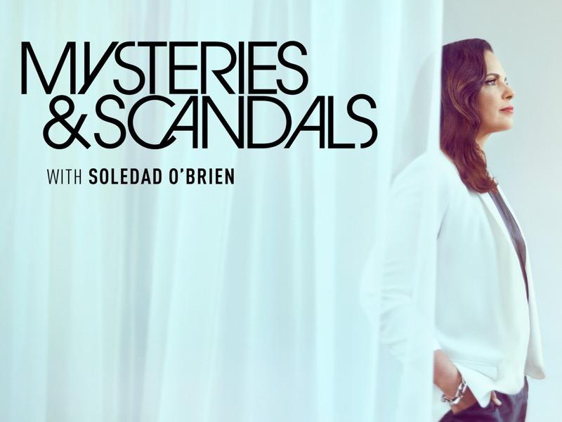 Episodios de estreno: Mysteries & Scandals y Hollywood Medium con Tyler Henry en E! - 1-mysteries-and-scandals-webadictos