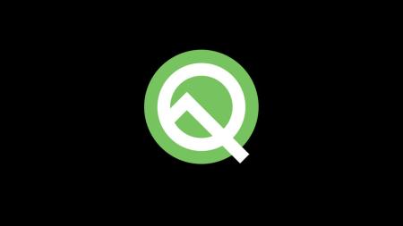Android Q Beta 2 presenta multitarea en burbujas y soporte mejorado para teléfonos plegables