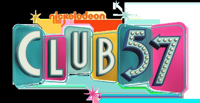 Nickelodeon anuncia el gran estreno Club 57 - club-57-nickelodeon