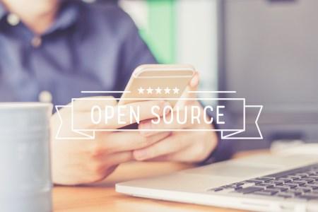 Casi 7 de cada 10 empresas en el mundo, consideran al código abierto un elemento vital para su operación