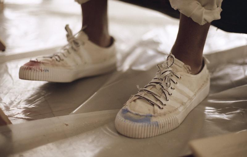 Lanzan Donald Glover Presents resultado de la alianza creativa entre Donald Glover y adidas Original - donaldglover_adidas-originals-2
