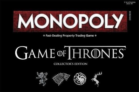 Los artículos de Game of Thrones más buscados por los mexicanos - got-3_webadictos