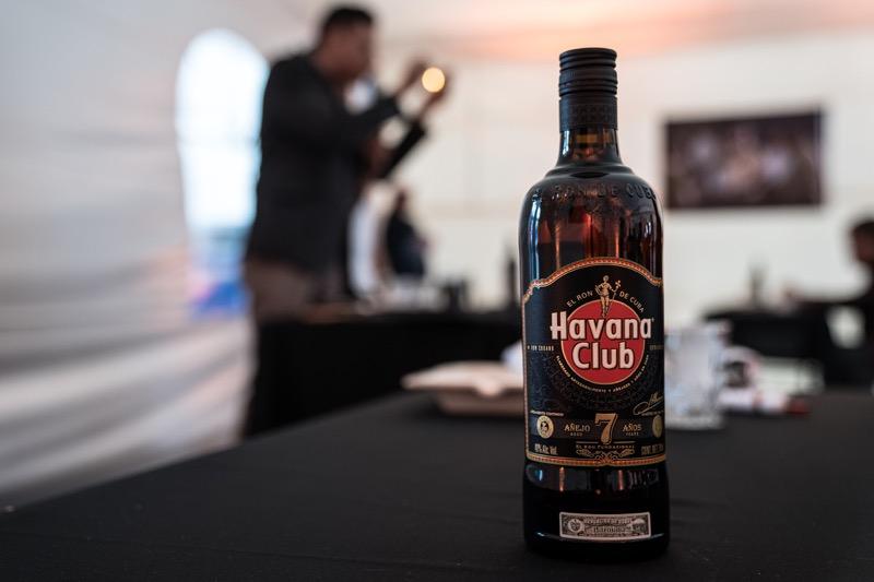 Tributo 2019: La edición limitada de Havana Club - havana-tributo-2019