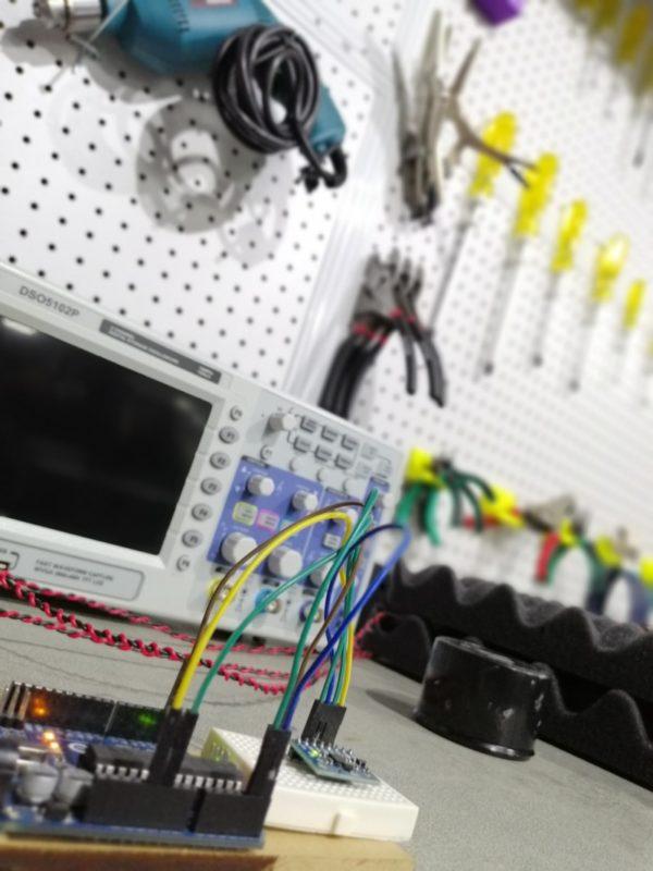 Steren Makers, un espacio abierto equipado para crear, diseñar y desarrollar - herramienta-mecanica-y-electrica-600x800