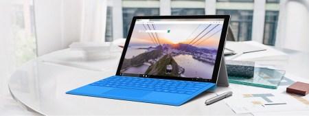 Microsoft lanza las primeras versiones de prueba de Edge basado en Chromium