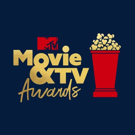Los «MTV Movie & TV Awards 2019» será conducido por Zachary Levi protagonista de Shazam!