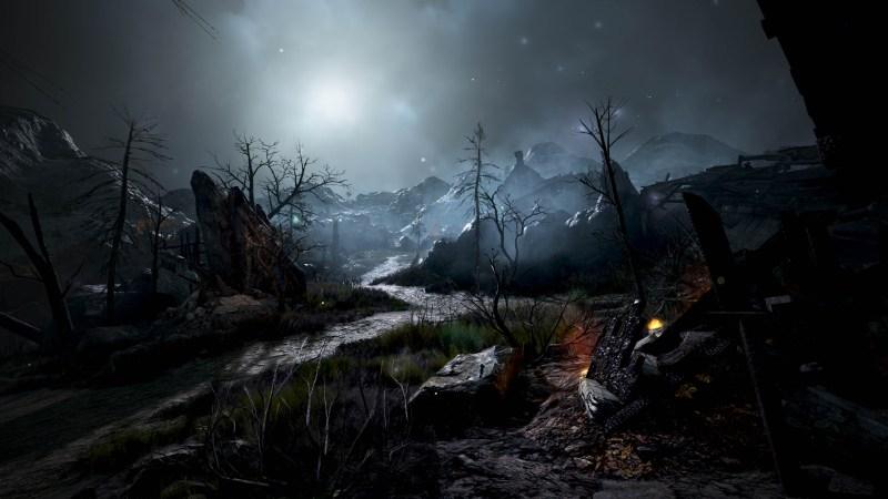 Pearl Abyss revela sus planes de futuro de Black Desert Online - pearl_abyss_1
