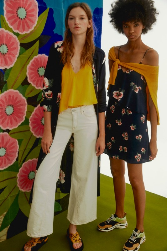 Colección Spring Summer 2019 de Pepe Jeans - pepe-jeans-lookbook-women-ss-19_look-5-6