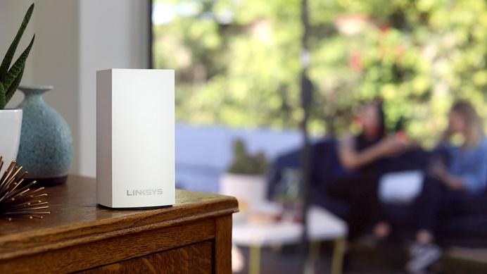 Crea tu propio cine en casa en estas vacaciones - router-velop-dual-band-mesh-wi-fi-system-de-linksys