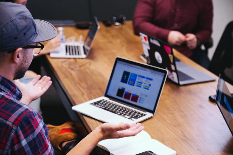 ¿Buscas financiamiento para tu startup? Este taller es para ti - taller-financiamiento_startup-800x533