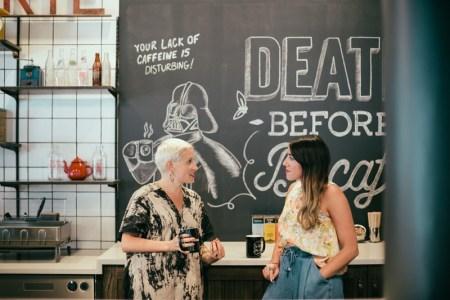 WeWork consigue eliminar plásticos de uso único en sus edificios de LATAM