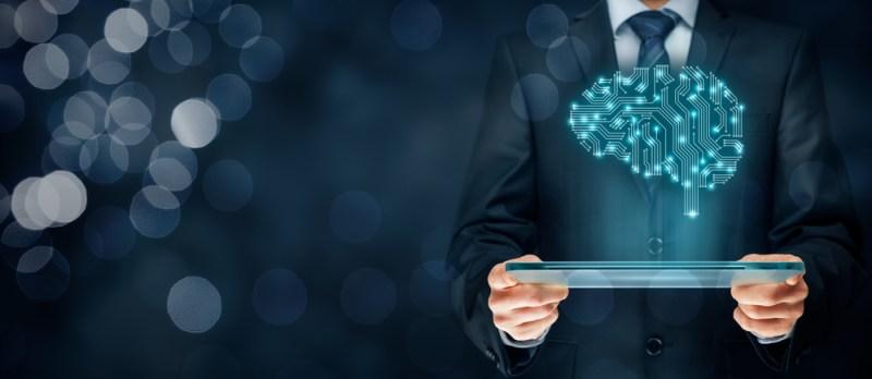 Las más innovadoras aplicaciones de la Inteligencia Artificial - aplicaciones-inteligencia-artificial-800x348