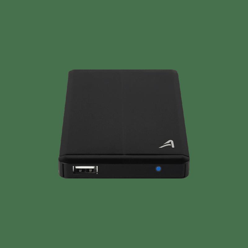Acteck, accesorios de cómputo vitales para desarrollar bien tu trabajo - gabinete-hdd-acteck-800x800