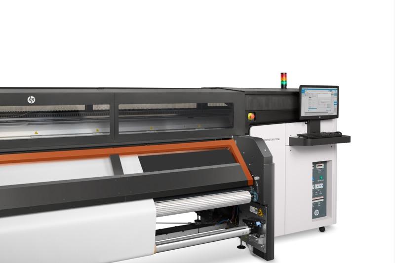 Nueva serie HP Stitch S, impresoras digitales textiles - hp-stitch-s1000-maquina-800x533