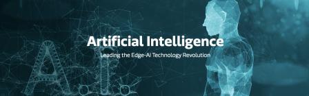 Tendencias y desarrollos en soluciones para Inteligencia Artificial en smartphones