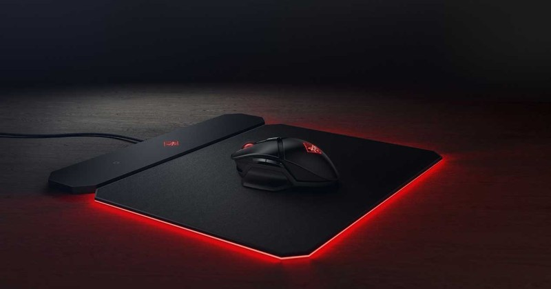 HP lanza primera laptop para videojuegos de doble pantalla del mundo - laptop-para-videojuegos-hp_6-800x419