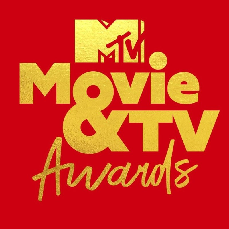 "Conoce la lista de nominados a los ""MTV Movie & TV Awards 2019"" - mtv-movie-tv-awards-2019-800x800"