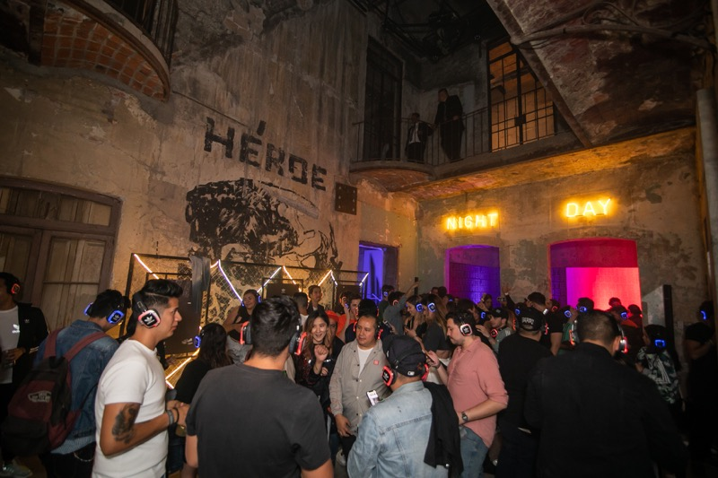 Celebra adidas Originals a los espíritus creativos de América Latina - nite-jogger-adidas-mx_4