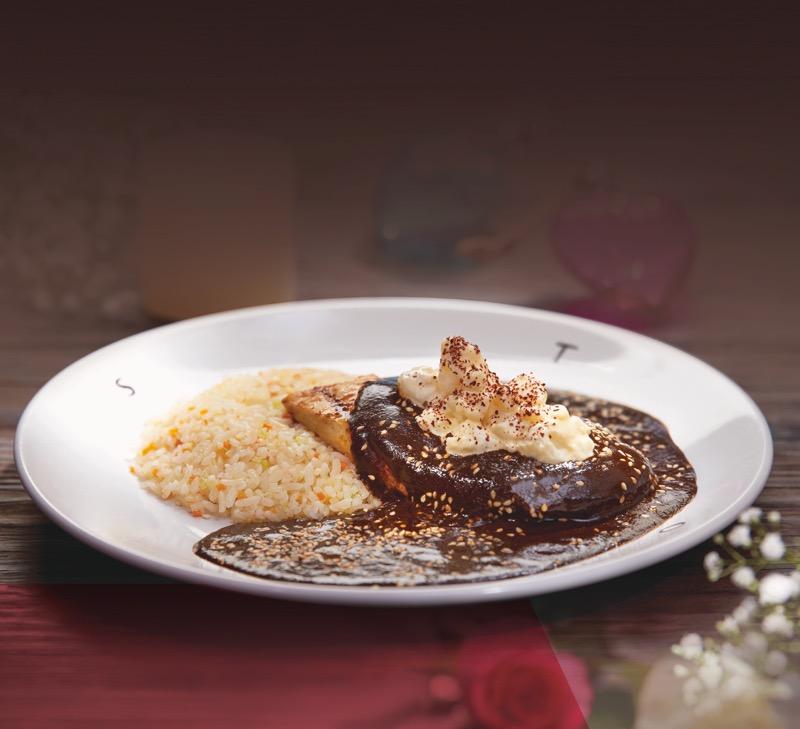 Toks presenta menú especial del día de las madres - pechuga-mixteca-800x729